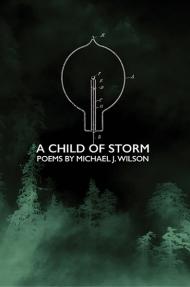 childofstorm-store-image