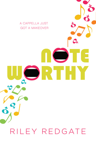 Noteworthy-by-Riley-Redgate